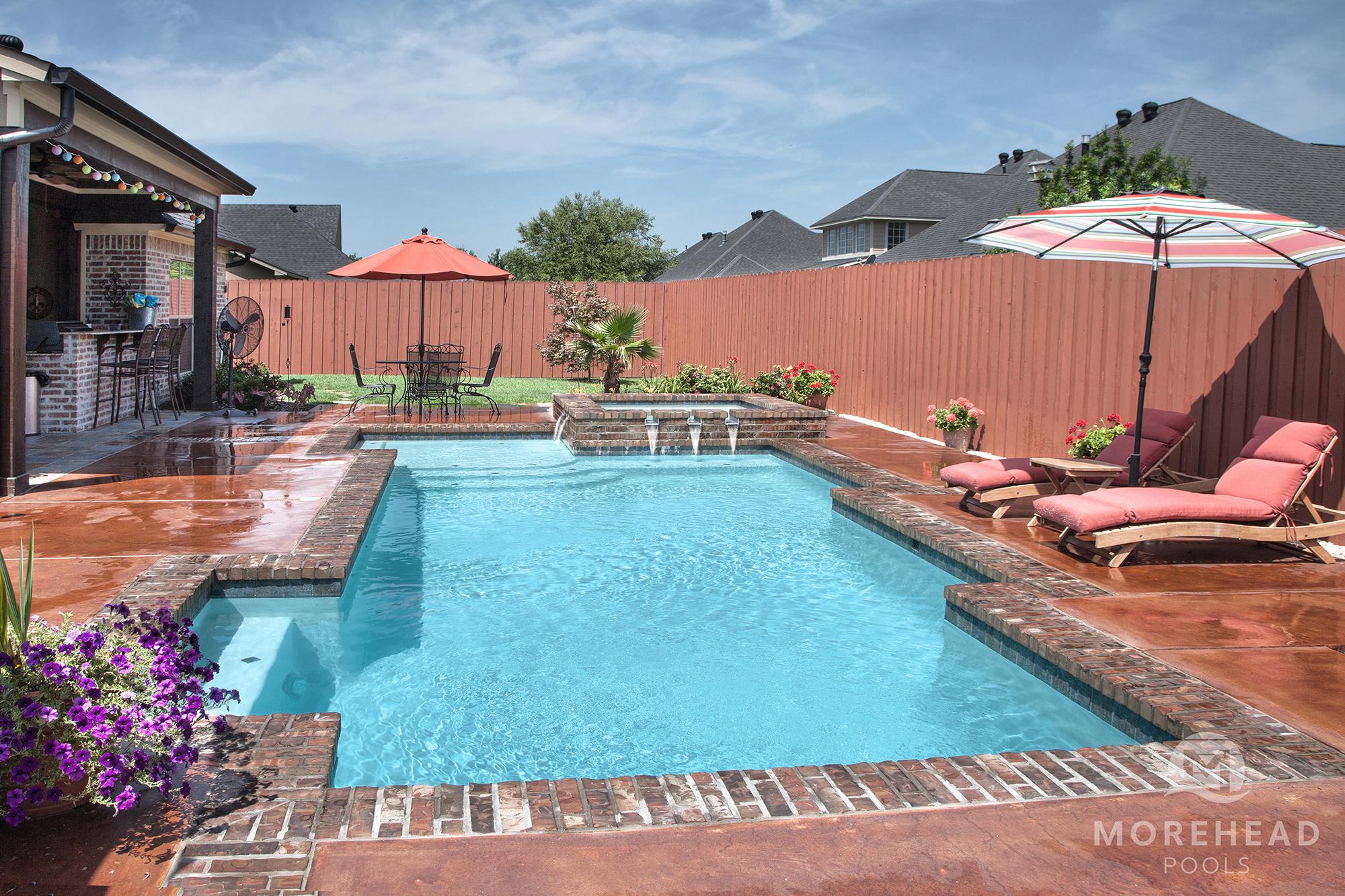 Blog   Morehead Pools