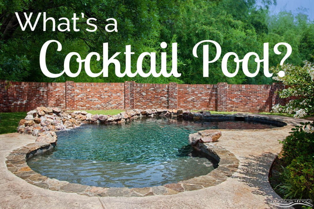 what is a pool what is a cocktail pool or spool morehead pools 241