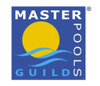 Master Pools Guild Awards Image