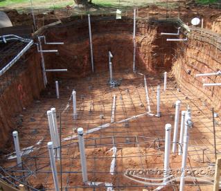 Plumbing/Steel Image
