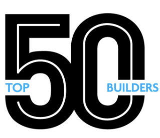 Pool and Spa News Top 50 Pool Builders Image